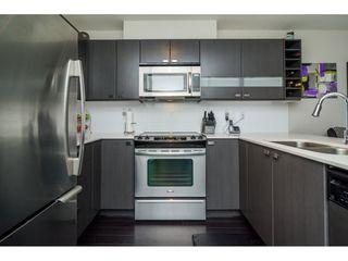 """Photo 10: 117 21009 56 Avenue in Langley: Salmon River Condo for sale in """"Cornerstone"""" : MLS®# R2111259"""