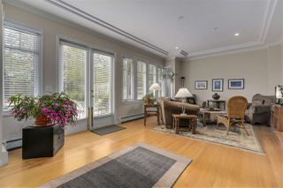 "Photo 10: 4164 W 13TH Avenue in Vancouver: Point Grey House for sale in ""Point Grey"" (Vancouver West)  : MLS®# R2121523"