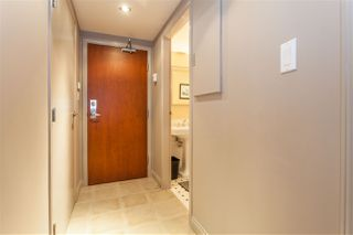 "Photo 14: 201 55 ALEXANDER Street in Vancouver: Downtown VE Condo for sale in ""55 Alexander"" (Vancouver East)  : MLS®# R2122121"