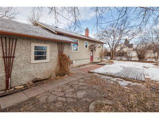 Photo 20: 506 3 Street SE: High River House for sale : MLS®# C4096691