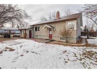 Photo 19: 506 3 Street SE: High River House for sale : MLS®# C4096691