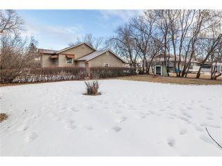 Photo 2: 506 3 Street SE: High River House for sale : MLS®# C4096691