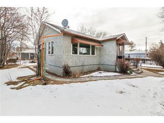Photo 18: 506 3 Street SE: High River House for sale : MLS®# C4096691