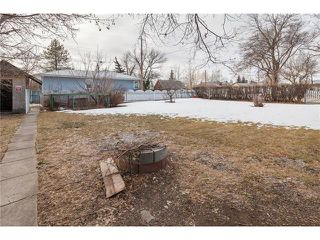 Photo 21: 506 3 Street SE: High River House for sale : MLS®# C4096691