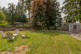 Photo 16: 670 SCHOOLHOUSE Street in Coquitlam: Central Coquitlam House for sale : MLS®# R2137061