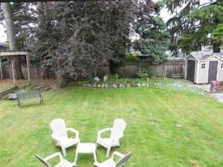 Photo 9: 670 SCHOOLHOUSE Street in Coquitlam: Central Coquitlam House for sale : MLS®# R2137061