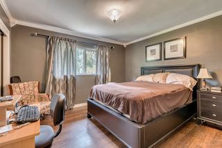 Photo 10: 670 SCHOOLHOUSE Street in Coquitlam: Central Coquitlam House for sale : MLS®# R2137061