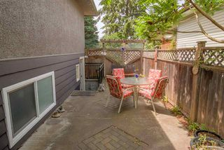 Photo 15: 670 SCHOOLHOUSE Street in Coquitlam: Central Coquitlam House for sale : MLS®# R2137061