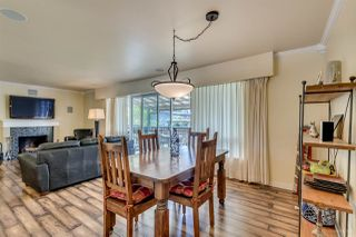 Photo 6: 670 SCHOOLHOUSE Street in Coquitlam: Central Coquitlam House for sale : MLS®# R2137061