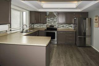 Photo 5: 10148 LAWSON Drive in Richmond: Steveston North House for sale : MLS®# R2138441