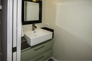 Photo 9: 10148 LAWSON Drive in Richmond: Steveston North House for sale : MLS®# R2138441
