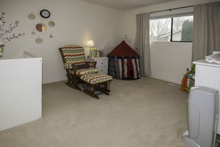 Photo 13: 10148 LAWSON Drive in Richmond: Steveston North House for sale : MLS®# R2138441