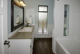 Photo 14: 10148 LAWSON Drive in Richmond: Steveston North House for sale : MLS®# R2138441