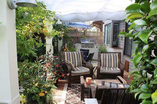Photo 20: 10148 LAWSON Drive in Richmond: Steveston North House for sale : MLS®# R2138441