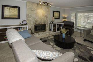 Photo 2: 10148 LAWSON Drive in Richmond: Steveston North House for sale : MLS®# R2138441