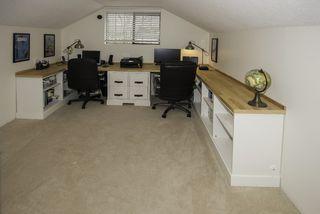 Photo 16: 10148 LAWSON Drive in Richmond: Steveston North House for sale : MLS®# R2138441