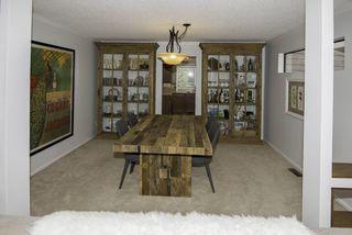 Photo 4: 10148 LAWSON Drive in Richmond: Steveston North House for sale : MLS®# R2138441