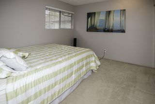 Photo 15: 10148 LAWSON Drive in Richmond: Steveston North House for sale : MLS®# R2138441