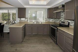Photo 6: 10148 LAWSON Drive in Richmond: Steveston North House for sale : MLS®# R2138441