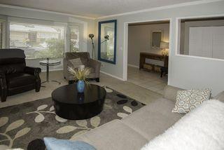Photo 3: 10148 LAWSON Drive in Richmond: Steveston North House for sale : MLS®# R2138441