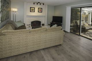 Photo 8: 10148 LAWSON Drive in Richmond: Steveston North House for sale : MLS®# R2138441