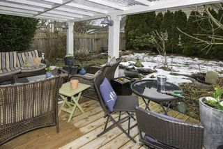 Photo 19: 10148 LAWSON Drive in Richmond: Steveston North House for sale : MLS®# R2138441