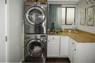 Photo 17: 10148 LAWSON Drive in Richmond: Steveston North House for sale : MLS®# R2138441