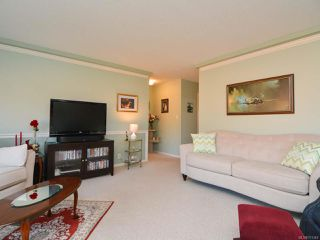 Photo 15: 11 1351 Tunner Dr in COURTENAY: CV Courtenay East Row/Townhouse for sale (Comox Valley)  : MLS®# 751349