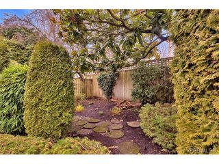 Photo 5: 1682 Beach Dr in VICTORIA: OB North Oak Bay Single Family Detached for sale (Oak Bay)  : MLS®# 751401