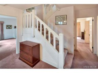 Photo 16: 1682 Beach Dr in VICTORIA: OB North Oak Bay House for sale (Oak Bay)  : MLS®# 751401