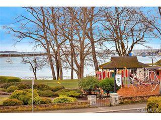 Photo 6: 1682 Beach Dr in VICTORIA: OB North Oak Bay House for sale (Oak Bay)  : MLS®# 751401