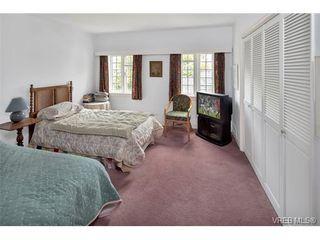 Photo 17: 1682 Beach Dr in VICTORIA: OB North Oak Bay House for sale (Oak Bay)  : MLS®# 751401