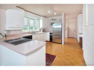 Photo 13: 1682 Beach Dr in VICTORIA: OB North Oak Bay House for sale (Oak Bay)  : MLS®# 751401
