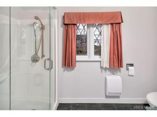 Photo 20: 1682 Beach Dr in VICTORIA: OB North Oak Bay House for sale (Oak Bay)  : MLS®# 751401