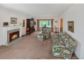 Photo 9: 1682 Beach Dr in VICTORIA: OB North Oak Bay House for sale (Oak Bay)  : MLS®# 751401