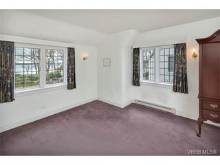 Photo 19: 1682 Beach Dr in VICTORIA: OB North Oak Bay House for sale (Oak Bay)  : MLS®# 751401