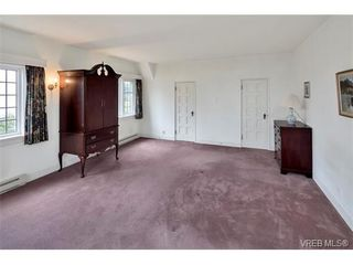 Photo 18: 1682 Beach Dr in VICTORIA: OB North Oak Bay House for sale (Oak Bay)  : MLS®# 751401