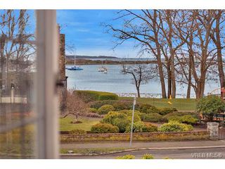 Photo 7: 1682 Beach Dr in VICTORIA: OB North Oak Bay House for sale (Oak Bay)  : MLS®# 751401