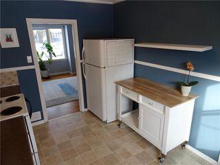 Photo 8: 3733 20TH Avenue in Regina: River Heights Single Family Dwelling for sale (Regina Area 05)  : MLS®# 599426