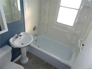 Photo 18: 3733 20TH Avenue in Regina: River Heights Single Family Dwelling for sale (Regina Area 05)  : MLS®# 599426