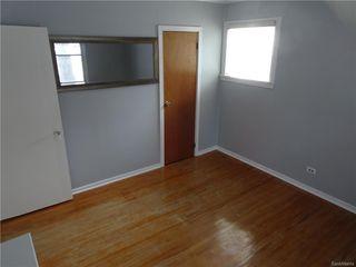 Photo 12: 3733 20TH Avenue in Regina: River Heights Single Family Dwelling for sale (Regina Area 05)  : MLS®# 599426