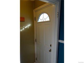 Photo 17: 3733 20TH Avenue in Regina: River Heights Single Family Dwelling for sale (Regina Area 05)  : MLS®# 599426