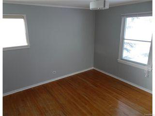 Photo 11: 3733 20TH Avenue in Regina: River Heights Single Family Dwelling for sale (Regina Area 05)  : MLS®# 599426
