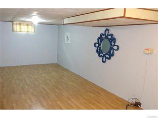 Photo 20: 3733 20TH Avenue in Regina: River Heights Single Family Dwelling for sale (Regina Area 05)  : MLS®# 599426