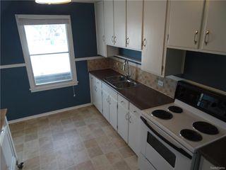 Photo 9: 3733 20TH Avenue in Regina: River Heights Single Family Dwelling for sale (Regina Area 05)  : MLS®# 599426