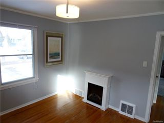 Photo 13: 3733 20TH Avenue in Regina: River Heights Single Family Dwelling for sale (Regina Area 05)  : MLS®# 599426