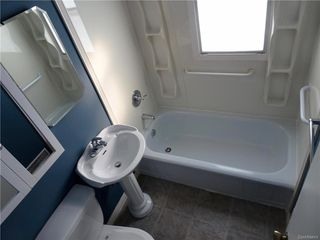 Photo 19: 3733 20TH Avenue in Regina: River Heights Single Family Dwelling for sale (Regina Area 05)  : MLS®# 599426