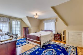 Photo 11: 1336 W KING EDWARD Avenue in Vancouver: Shaughnessy House for sale (Vancouver West)  : MLS®# R2141962