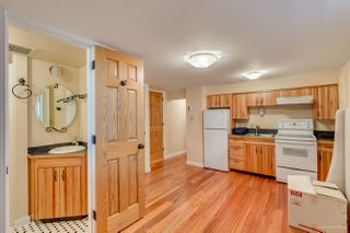 Photo 14: 1336 W KING EDWARD Avenue in Vancouver: Shaughnessy House for sale (Vancouver West)  : MLS®# R2141962