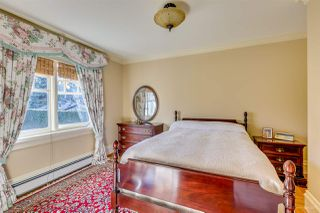 Photo 13: 1336 W KING EDWARD Avenue in Vancouver: Shaughnessy House for sale (Vancouver West)  : MLS®# R2141962